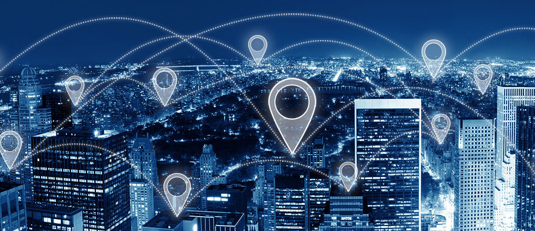Three Mistakes That Are Costing Your Multi-Location Brand Money